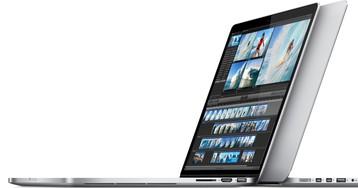 Após meses, Apple consegue normalizar estoque de baterias dos MacBooks Pro de 2012/2013