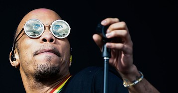 Best Tracks of the Week: Anderson .Paak, Lil Baby & More
