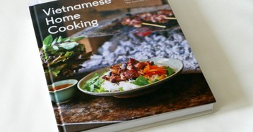 Вьетнамская кухня 2,0