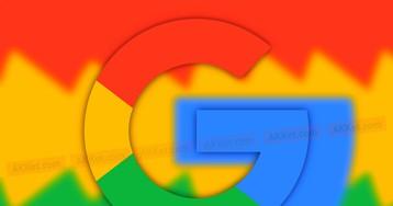 Google официально больше не «корпорация добра»