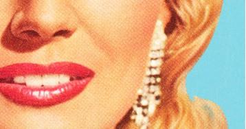 Зубная косметика: необычные средства для красоты и здоровья зубов и десен