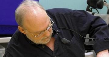 Мозговой имплант помогает безнадежным инсультникам