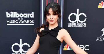 Camila Cabello e Normani Kordei têm lindo reencontro no Billboard Awards 2018