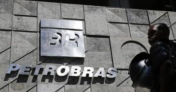 Preço do diesel subiu 56,5% desde adoção do reajuste diário pela Petrobras