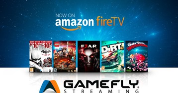 Electronic Arts acquires GameFly's cloud-streaming technology