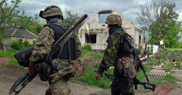 Бойня на фоне чемпионата? Почему России и Украине грозит новая война