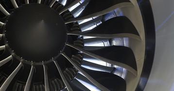 Brazil Optimistic on Boeing-Embraer Deal