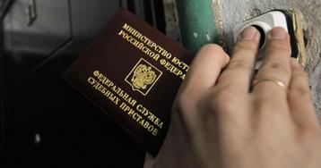 Каста изгоев. Как в России введут «социальное банкротство»