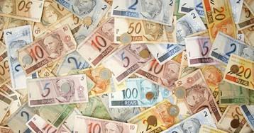Odebrecht assegura empréstimo de R$ 2,6 bi