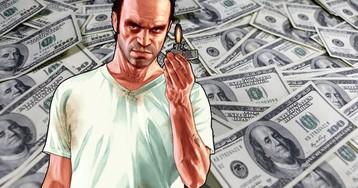 Игры и деньги: риски правовой неопределённости