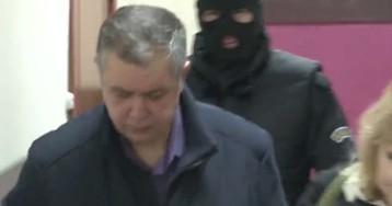 Задержание начальника кемеровского МЧС называют показательным, пожарные увольняются