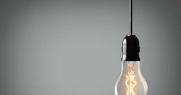 Conta de luz vai ficar mais cara em junho, diz Aneel