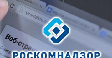 Глава Роскомнадзора считает, что вокруг ситуации с Telegram «много пены»