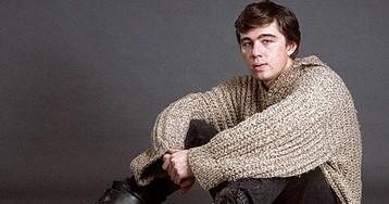 «Ужасный свитер! Надо в нем сниматься»: как создавали фильмы «Брат» и «Брат 2»