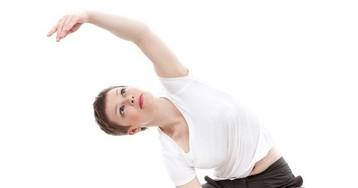 Как правильно заниматься фитнесом: 10 способов уберечь себя от травм