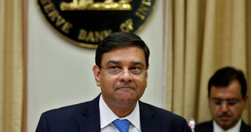 Five questions India's central banker could face at his parliamentary grilling