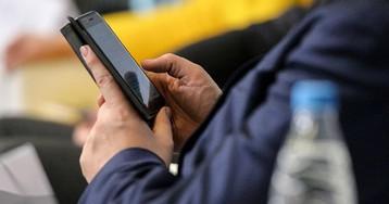 В России стартует массовая блокировка мобильных. Как не лишиться связи?