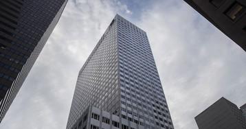 Kushner Buys 666 Fifth Stake, Ending Rocky Vornado Partnership