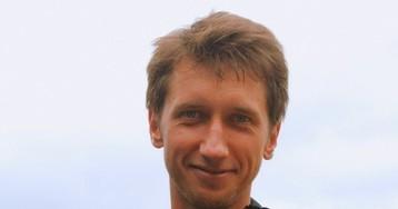 """Украинский теннисист признался в ненависти к русским: """"Сразу бы задушил"""""""