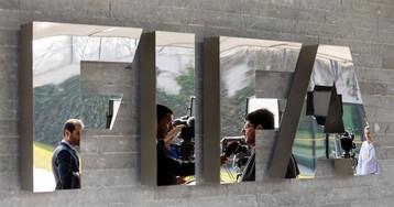 ФИФА обратилась в прокуратуру Швейцарии по делу о перепродаже билетов на ЧМ-2018