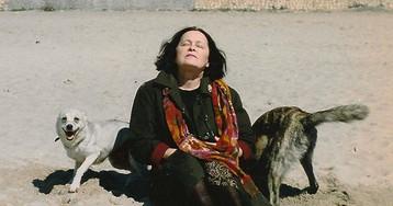 Памяти Киры Муратовой: «От человека многое зависит, но в итоге ничего»