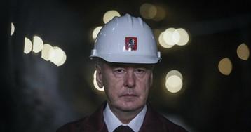 Заложники плитки. Как устроена Москва на самом деле