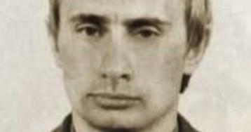 Уволился из КГБ. Путин раскрыл подробности своего ухода из спецслужб