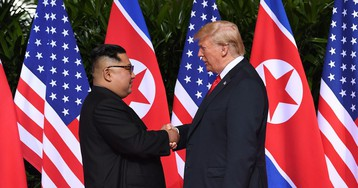 Trump-Kim Summit Stirs Skepticism as Next Steps Remain Unclear
