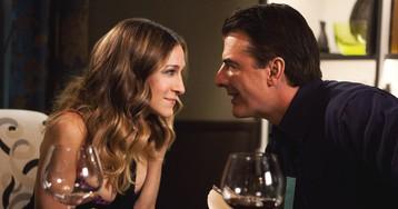 К черту романтику: 6 советов для домашнего свидания