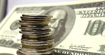 ФРС США повысила ставку и планирует дальнейшее повышение