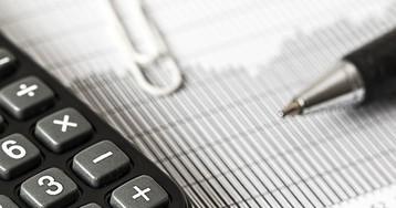 Правительство повысило пенсионный возраст: калькулятор, когда вы выйдете на пенсию