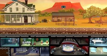 Симулятор Westworld Mobile выйдет на iOS и Android 21 июня