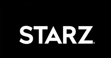 YouTube TV scores Starz add-on premium channels