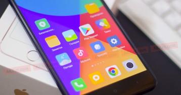 Незаменимая программа Xiaomi стала хитом в Google Play