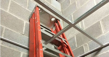 30 More Totally Idiotic Construction Fails