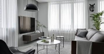 10 бытовых приборов, которые должны быть в каждой квартире