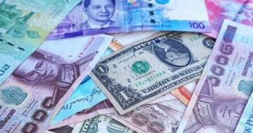 Владелец AliExpress запустил сервис денежных переводов на блокчейне