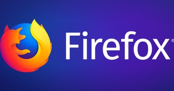 Firefox 61 arrives with better search, tab warming, and Accessibility Tools Inspector