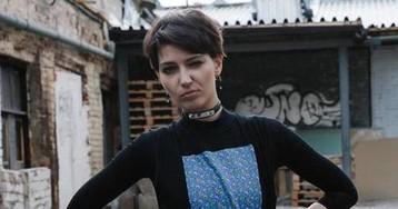 Российская художница рассказала о пытках в ДНР: «Мы умерли в 2014-м»