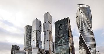 У жителей Москва-Сити отключают горячую воду, нет парковки, дебоши в подъезде и коммуналка 40 тысяч рублей в месяц