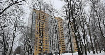 Москва сократит сроки строительства домов по реновации