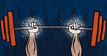 Зачем спортсменам нужна магнезия и как её правильно выбрать