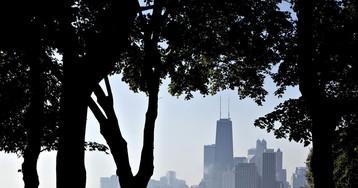 U.S. Appeals Court Limits Sanctuary City Injunction to Chicago