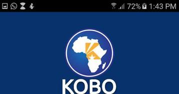 Nigerian logistics startup Kobo360 accepted into YC, raises $1.2 million
