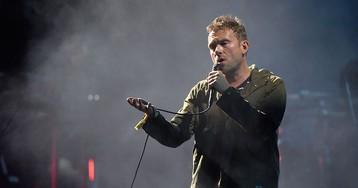 Gorillaz' Damon Albarn Warned Paul McCartney About Working with Kanye West