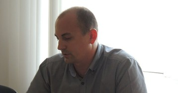 Энергетики ответили на вопросы жителей микрорайона Бугач