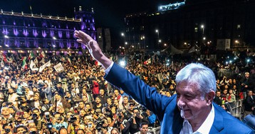 AMLO Won. What Comes Next for Mexico?