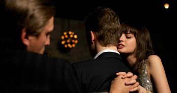 Por que sentimos vontade de trair mesmo quando felizes no relacionamento