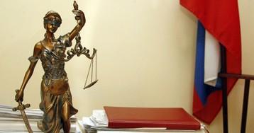 Абитуриенты обозначили самые популярные профессии страны: юристы вышли из моды