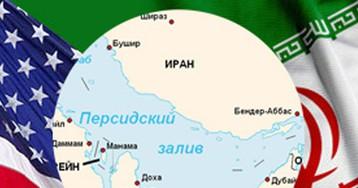 Госдеп обвинил Иран в подготовке терактов на территории своих посольств